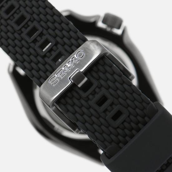 Наручные часы Seiko SRPD73K2S Seiko 5 Sports Black/Silver/Black/Black