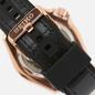 Наручные часы Seiko SRPD76K1S Seiko 5 Sports Black/Gold/Black/Black фото - 4