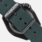 Наручные часы Seiko SRPD77K1S Seiko 5 Sports Green/Grey/Green/Green фото - 4