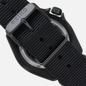 Наручные часы Seiko SRPD81K1S Seiko 5 Sports Black/Black/Navy/Black фото - 4