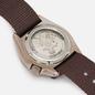 Наручные часы Seiko SRPD85K1S Seiko 5 Sports Brown/Grey/Brown/Brown фото - 3