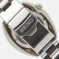 Наручные часы Seiko SRPE39K1S Prospex Silver/Black/Navy фото - 4
