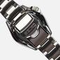 Наручные часы Seiko SRPE57K1S Seiko 5 Sports Silver/Silver/Black фото - 4