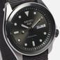 Наручные часы Seiko SRPE61K1S Seiko 5 Sports Grey/Silver/Grey фото - 2