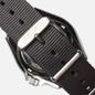 Наручные часы Seiko SRPE61K1S Seiko 5 Sports Grey/Silver/Grey фото - 4