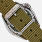 Наручные часы Seiko SRPE65K1S Seiko 5 Sports Olive/Silver/Olive фото - 4