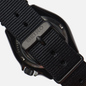 Наручные часы Seiko SRPE69K1S Seiko 5 Sports Black/Black/Black фото - 4
