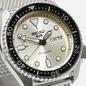 Наручные часы Seiko SRPE75K1S Seiko 5 Sports Silver/Black/Gold фото - 2