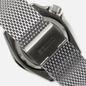 Наручные часы Seiko SRPE75K1S Seiko 5 Sports Silver/Black/Gold фото - 4