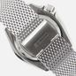 Наручные часы Seiko SRPE77K1S Seiko 5 Sports Silver/Navy/Blue фото - 4