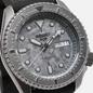 Наручные часы Seiko SRPE79K1S Seiko 5 Sports Black/Grey/Silver фото - 2