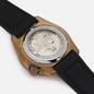 Наручные часы Seiko SRPE80K1S Seiko 5 Sports Brown/Gold/Black фото - 3