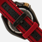 Наручные часы Seiko x Street Fighter V Seiko 5 Sports Ken Red/Black/Black фото - 4