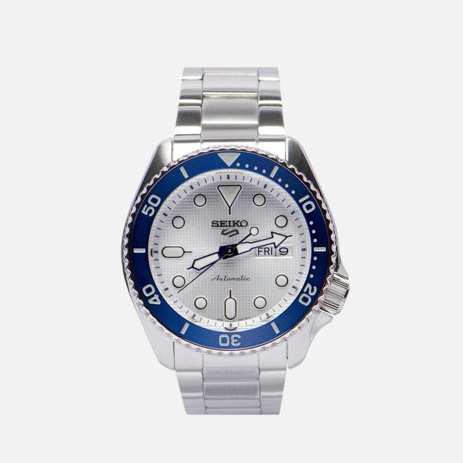 Наручные часы Seiko SRPG43K1S Seiko 5 Sports наручные часы seiko srp694
