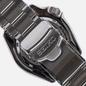 Наручные часы Seiko SRPG43K1S Seiko 5 Sports Silver/Blue/White фото - 4