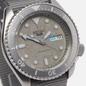 Наручные часы Seiko SRPG61K1S Seiko 5 Sports Grey/Grey/Grey фото - 2