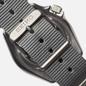 Наручные часы Seiko SRPG61K1S Seiko 5 Sports Grey/Grey/Grey фото - 4