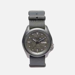 Наручные часы Seiko SRPG63K1S Seiko 5 Sports Grey/Grey/Grey