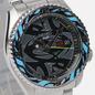 Наручные часы Seiko SRPG65K1S Seiko 5 Sports Black/Black/Black фото - 2