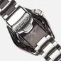 Наручные часы Seiko SRPG65K1S Seiko 5 Sports Black/Black/Black фото - 4