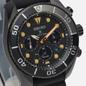 Наручные часы Seiko SSC761J1 Prospex Black/Black/Black фото - 2