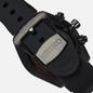 Наручные часы Seiko SSC761J1 Prospex Black/Black/Black фото - 4