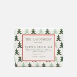 The Laundress Santa's Stain Soap Bar photo- 0