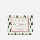 Мыло для удаления пятен The Laundress Santa's фото- 0