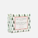 The Laundress Santa's Stain Soap Bar photo- 1