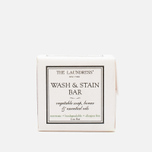 Мыло для стирки The Laundress Wash & Stain Bar фото- 0