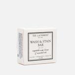 Мыло для стирки The Laundress Wash & Stain Bar фото- 1