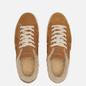 Мужские кроссовки Premiata Steven 5528 Brown фото - 1