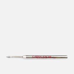 Стержень Caran d'Ache Refill BP Goliath Red