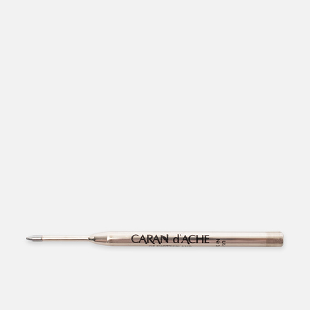 Стержень Caran d'Ache Goliath Medium Black