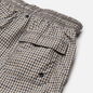 Мужские шорты Weekend Offender Varadero Check фото - 2