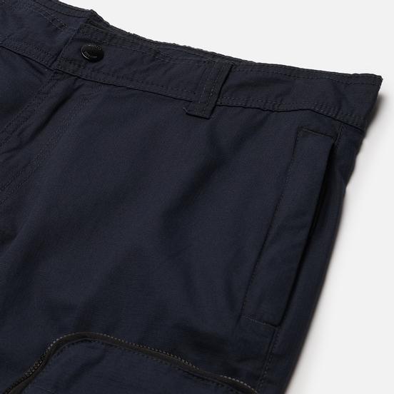 Мужские шорты Weekend Offender Grace Bay Navy