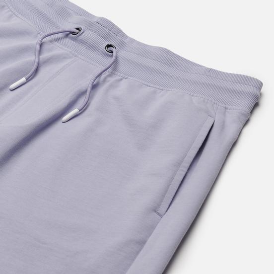 Мужские шорты Weekend Offender Action SS21 Lavender