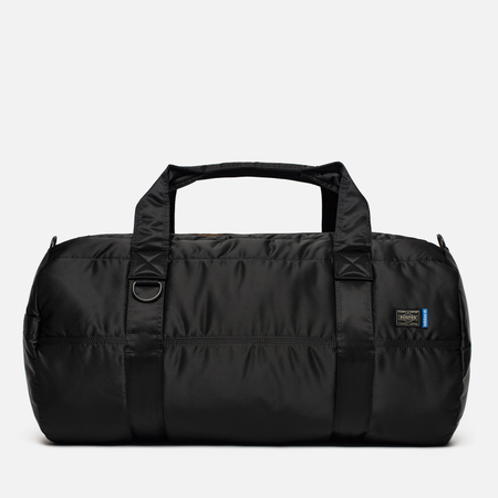 Сумка adidas Originals x Porter 2-Way Boston Black