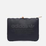 Сумка adidas Originals NMD Sleeve Black фото- 0