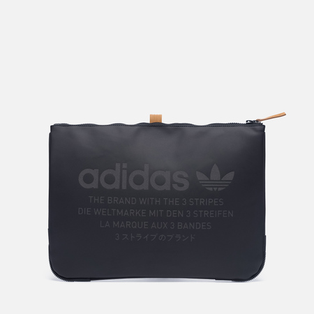 Сумка adidas Originals NMD Sleeve Black