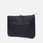 Сумка adidas Originals NMD Sleeve Black фото- 1