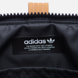 Сумка adidas Originals NMD Sleeve Black фото- 5