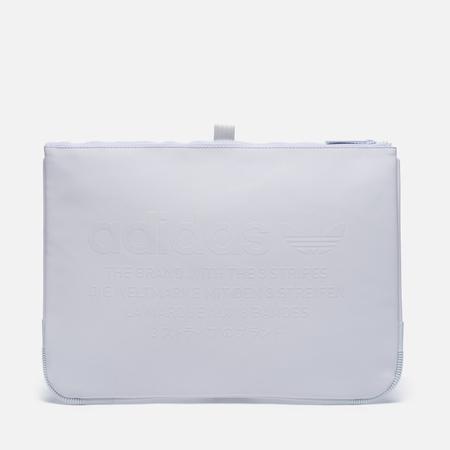 Сумка adidas Originals NMD Sleeve White