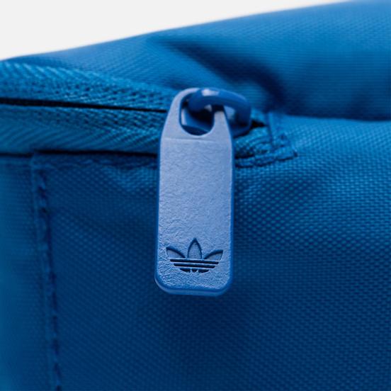 Сумка adidas Originals Originals Sneaker Blue Bird