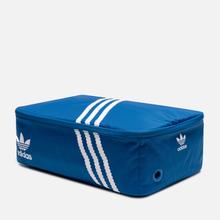 Сумка adidas Originals Originals Sneaker Blue Bird фото- 1