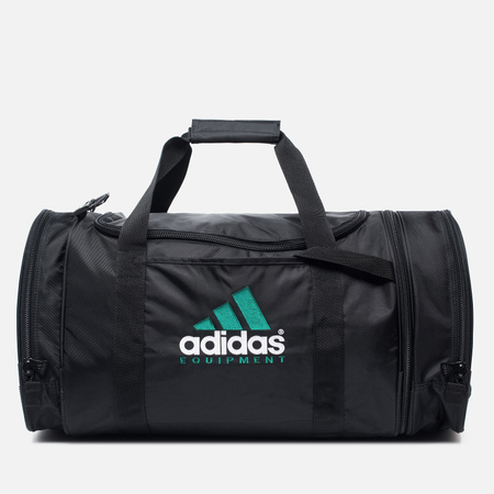 Сумка adidas Originals Reedition EQT Black