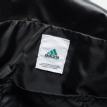 Сумка adidas Originals Reedition EQT Black фото- 11