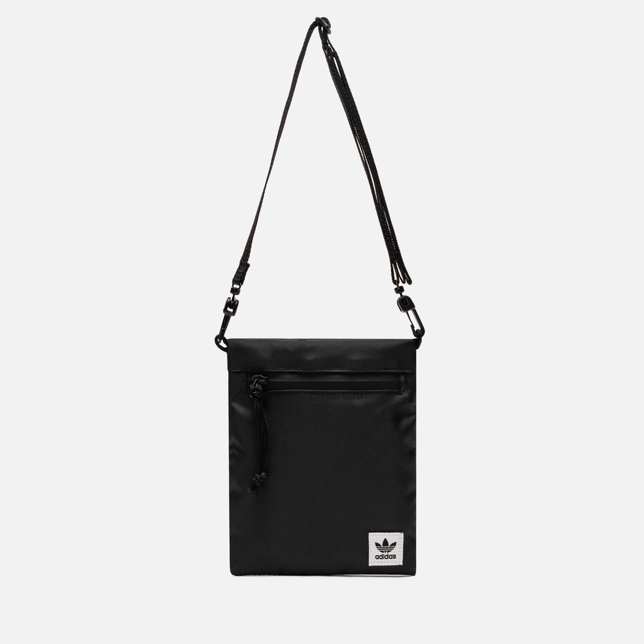 Сумка adidas Originals Simple Pouch Black
