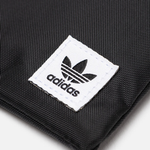 Сумка adidas Originals Simple Pouch Black фото- 4