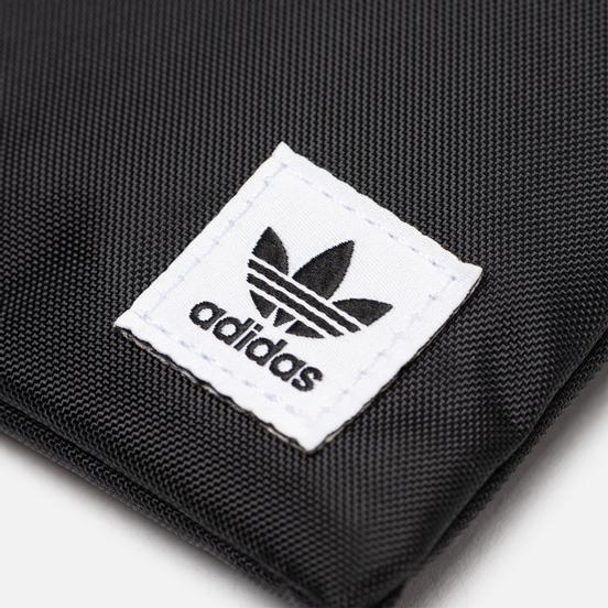 Сумка adidas Originals Simple Pouch Black